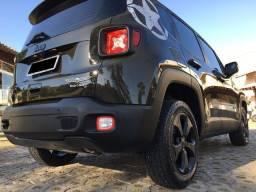 Jeep Renegade Willys 2019 2.0 Turbo Diesel