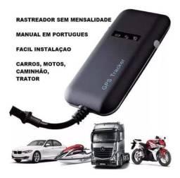 Placa de áudio USB 7.0 notebook e pc