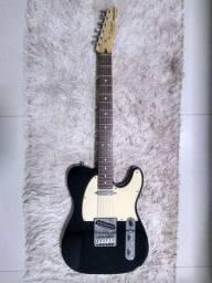 Guitarra Telecaster Squier by Fender Standard