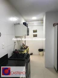 L.S Maravilhoso Apartamento no Paineiras. 2 quartos
