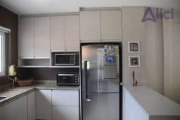 Casa com 3 Quartos à venda, 230 m² por R$ 660.000 - Ribeirão da Ilha - Florianópolis/SC