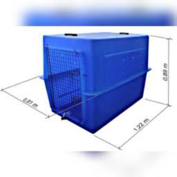 Caixas transporte para cães e gatos