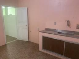 Aluguel casa 2quartos bairro Porto Velho/SG