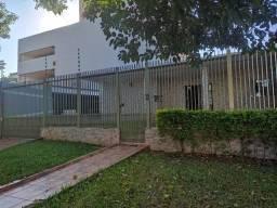 Título do anúncio: Casa próximo a Avenida Pedro Basso