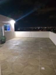 Excelente Casa Projetada bura De Baixo, Com Um Lindo Revestimento Confira!