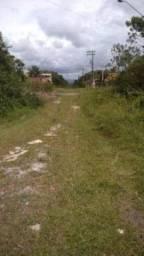 Terreno - Itanhaém/SP - 6449
