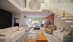 Título do anúncio: Casa com 4 dormitórios para alugar, 400 m² por R$ 25.000,00/mês - Freguesia do Ó - São Pau