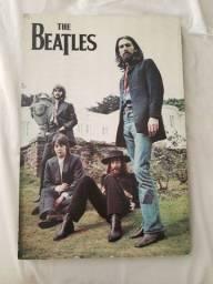 Título do anúncio: Quadro Beatles