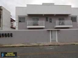 Ótimo apartamento recém construído no bairro Estação - São Pedro