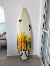 Prancha de Surf - SharpEye The Disco 5?10