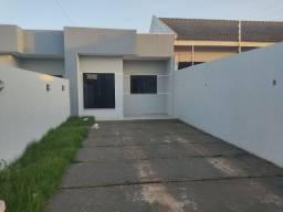 Alugo casa no Jd Cataratas