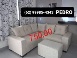 sofa sofa sofa sofa sofa sofa sofa sofa sofa sofa sofa sofa sofa sofa sofa sofa sofa sofa