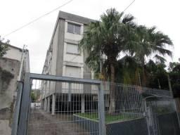 Porto Alegre - Apartamento Padrão - Santo Antonio