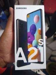 A21s Samsung