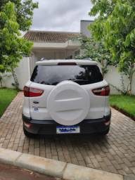 Ford ecosport top 2020