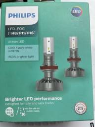 Título do anúncio: Lampada led philips original