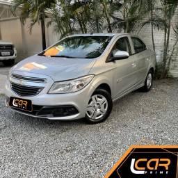Chevrolet Prisma / my link/ Lt / Ltz