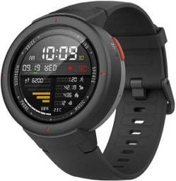 Smartwatch Xiaomi Amazfit Verge - a1811