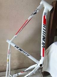 Quadro bike aro 26