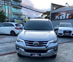 Toyota Hilux Swsrx - 5 L 2016/2016