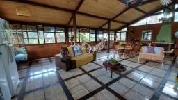 Título do anúncio: Casa para Venda em Teresópolis, Granja Guarani, 6 dormitórios, 1 suíte, 4 banheiros, 4 vag