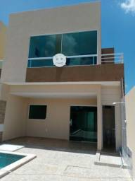 IV-04 casa em Tamandaré
