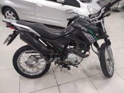 Yamaha Xtz 150 Crosser S Flex 2018