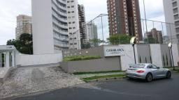 Alugo apartamento no Edifício CasaBlanca - Ecoville