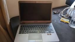 Ultrabook Samsung i5 8GB
