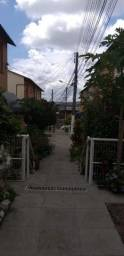 Porto Alegre - Casa Padrão - Santo Antônio