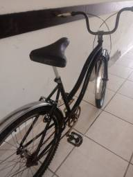 Bicicleta aro 26 poty caloi