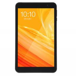 Tablet Octa Core 32G Android