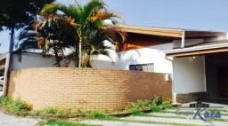 IB - Casa em Condomínio -Locação - ResidencialJardim das Colinas