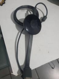 Chromecast 2 em perfeito estado