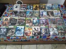 Jogos para Xbox 360 Desbloqueado LT 3.0