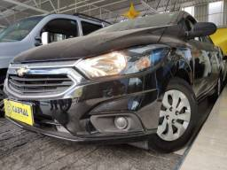 Chevrolet onix 2020 1.0 mpi joy 8v flex 4p manual