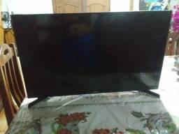 Televisão Sansung 32 polegadas! aproveite a oportunidade!!!