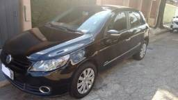 Gol -Power 1.6 Top Completo