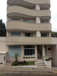 Título do anúncio: Aluguel - Apto Alto Padrão - Próx Prefeitura Videira