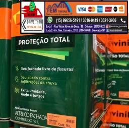 {{{Tintas Acrílica Premium