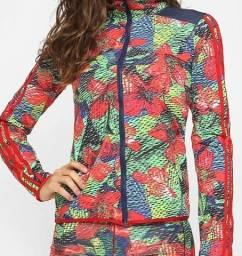 Título do anúncio: Jaqueta Adidas