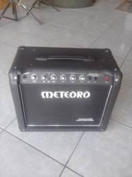 Amplificador para guitarra Space50G
