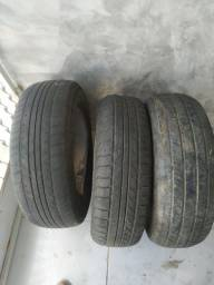 3 pneus 14
