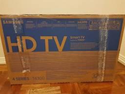 """TV 32"""" Samsung T4300 NOVA"""