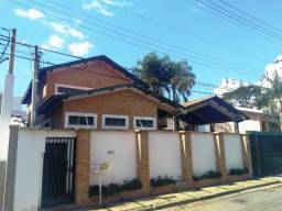 AC 25569 Casa Sobrado - Jardim Apolo