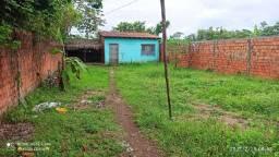 Vendo Casa em Bacabeira-MA