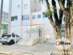 LR* Apartamento mobiliado para locação na Vila São José - Taubaté/SP