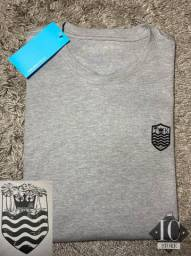 Camiseta osklen R$ 60,00 und