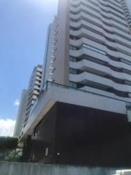 Apartamento Alameda dos Flamboyants