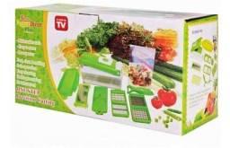 ?? desconto bombástico ??Fatiador de Legumes, verduras e frutas!